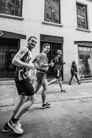 Marathon de Nantes_291.jpeg