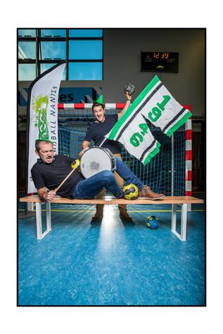 Fous du vert (RACC Handball).jpg