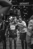 Marathon de Nantes_61.jpeg