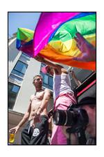 Gay pride de Nantes 2017 3.jpg
