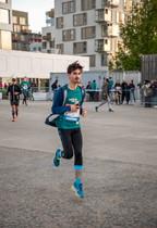 Marathon de Nantes_30.jpeg