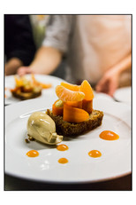 Culinaire6.jpg