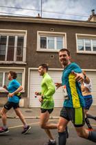 Marathon de Nantes_152.jpeg
