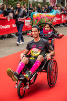 Marathon de Nantes_228.jpeg