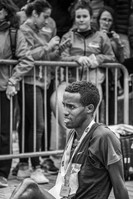 Marathon de Nantes_238.jpeg