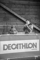 Marathon de Nantes_1.jpeg