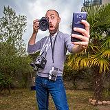 Photo_d'un_photographe_photographié_phot