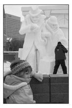 Les_géants_de_neige_(Ottawa_-_Canada).jpg