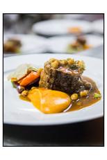 Culinaire5.jpg
