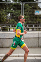 Marathon de Nantes_200.jpeg