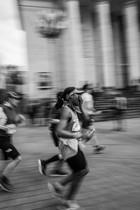 Marathon de Nantes_164.jpeg