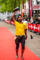 Marathon de Nantes_233.jpeg