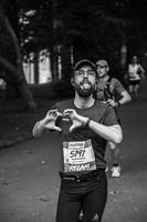 Marathon de Nantes_139.jpeg