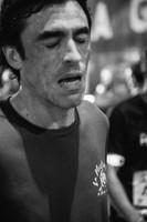 Marathon de Nantes_58.jpeg