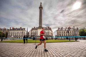 Marathon de Nantes_306.jpeg
