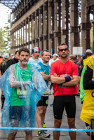 Marathon de Nantes_84.jpeg