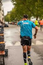 Marathon de Nantes_208.jpeg
