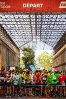 Marathon de Nantes_124.jpeg