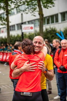 Marathon de Nantes_231.jpeg