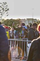 Marathon de Nantes_12.jpeg