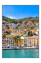 Village_coloré_(Porto_san_stefano-Italie).jpg