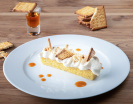Gâteau_nantais.jpg