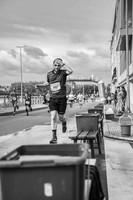 Marathon de Nantes_209.jpeg