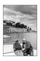 Les vieux et la mer (Porto san stefano-Italie).jpg