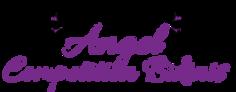 Logo_WEB_210x.png