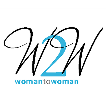 woman to woman blue white background.png