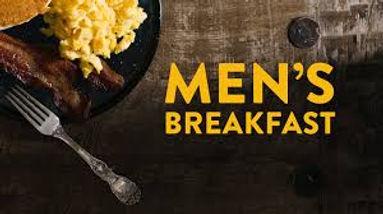 Mens breakfast.jpeg