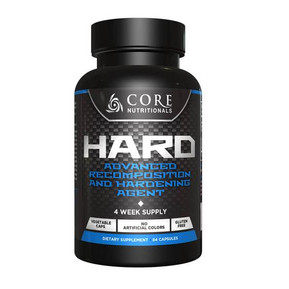 Core HARD