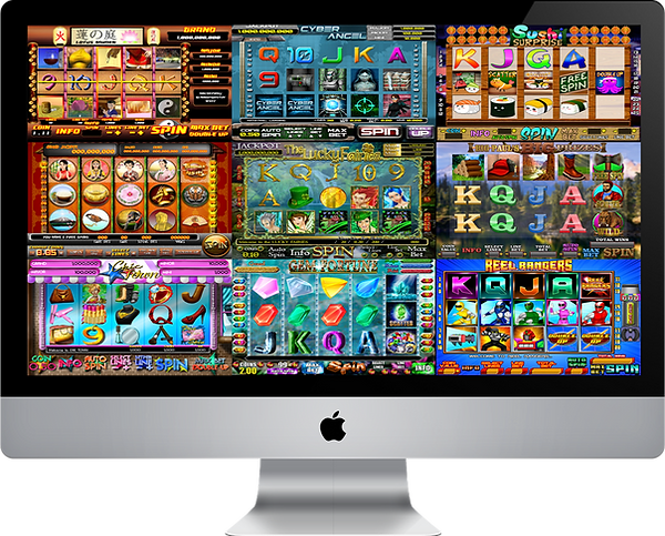 slots-mac.png