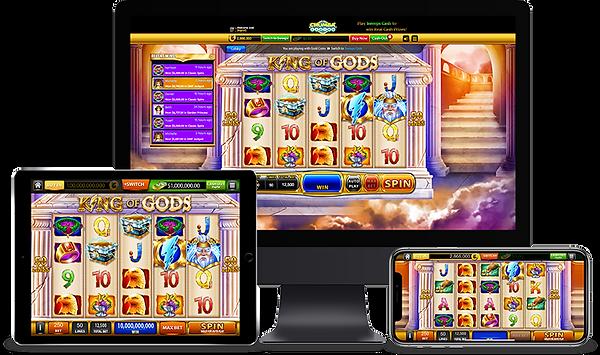 slot_machine.png