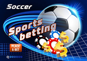 online-soccer-sports-betting.jpg