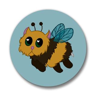 Cat Bee.png