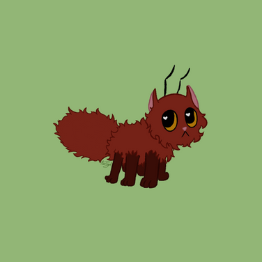 Cat_Ant_1.25.PNG
