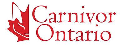 Carnivor Ontario (2)_edited.jpg