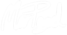 Marpaglart Signature