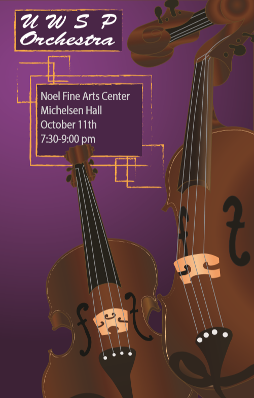 OrchestraPoster.PNG