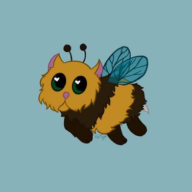 Cat_Bee_1.25