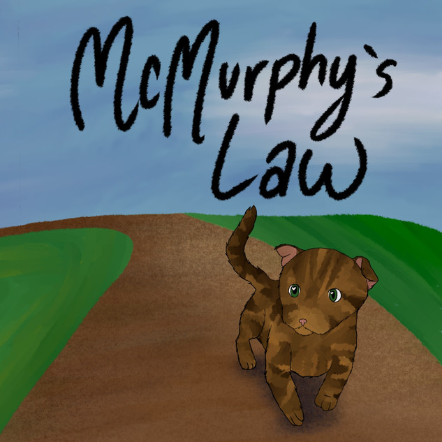 Mcmurphy's Law