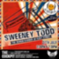 Sweeney Todd The Cockpit.jpg