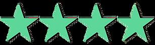 4 Stars little shop.png