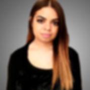 Anna-Maria Headshot (1).jpg