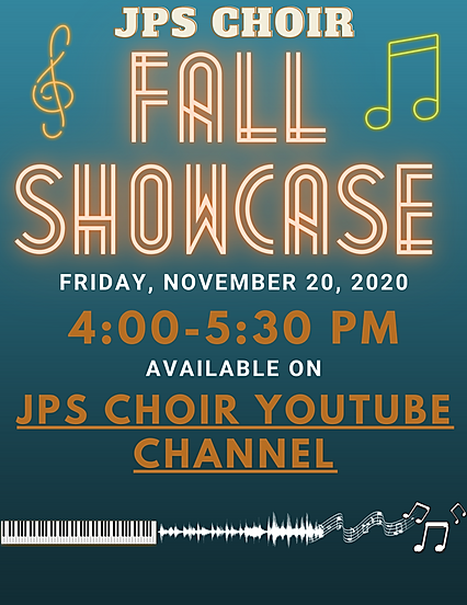 (PNG) Fall Showcase Flyer - Neha.png