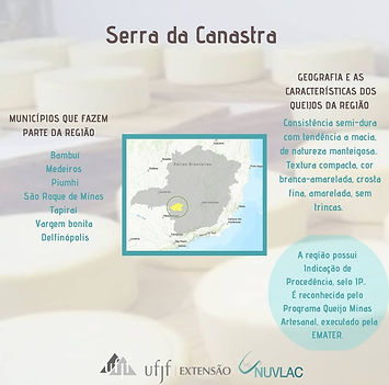 canastra.jpg