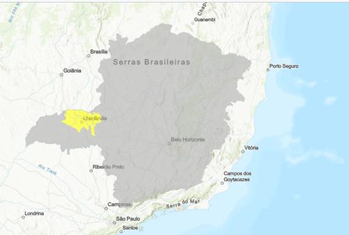 TRIANGULO MINEIRO 04022021.png
