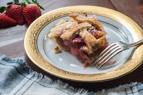 Pie Photo Eli.jpg