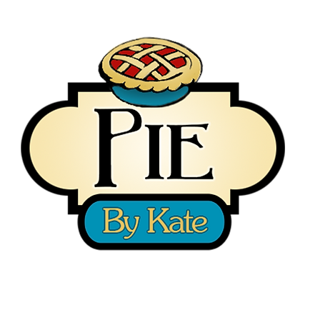 Pie by Kate Logo HIGHER RESOLUTION.png